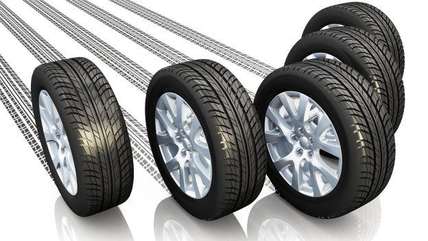 pneumatici auto offere