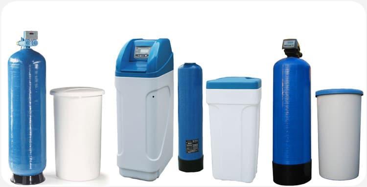 Miglior addolcitore acqua recensioni e prezzi offerte - Addolcitore acqua casa ...