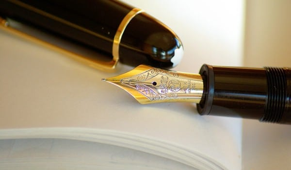 penne-stilografiche-prezzi