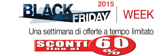 black-friday-2015-Amazon