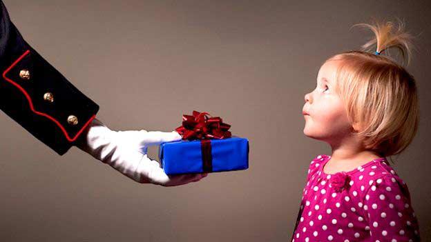 regali bambini santalucia1