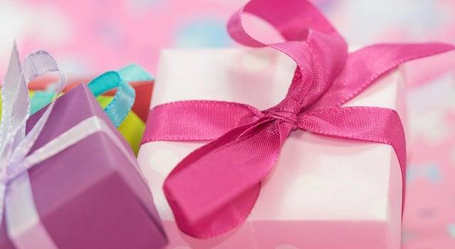 regali-natali-lui-lei
