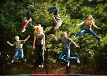 tappeto-trampolino-elastico