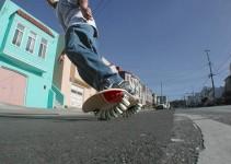 Flowlab-Skateboard_1-offerte