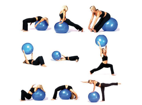 fitball-esercizio1