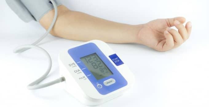 misuratori-pressione-guida