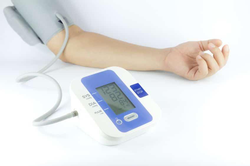 misuratori pressione guida