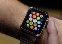 smartwatch-offerte