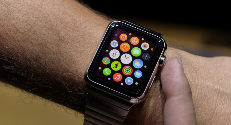 smartwatch offerte