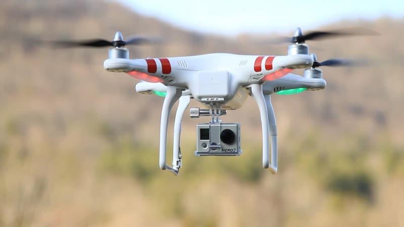 droni offerte prezzi