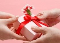 regalo-san-valentino-lui-lei