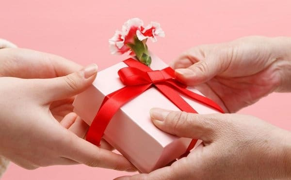 regalo san valentino lui lei
