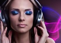cuffie-musica-wireleess-prezzi