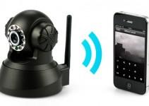 telecamereip-iphone-smartphone-offerta