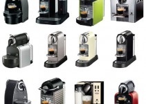 caffe-macchine-prezzi