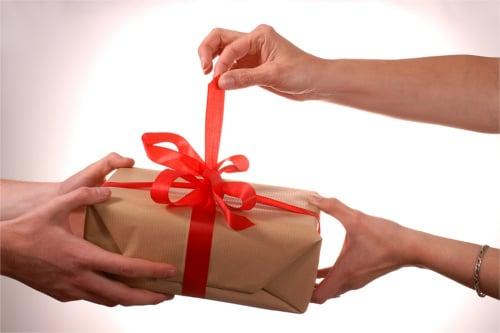 regali per compleanno lui lei