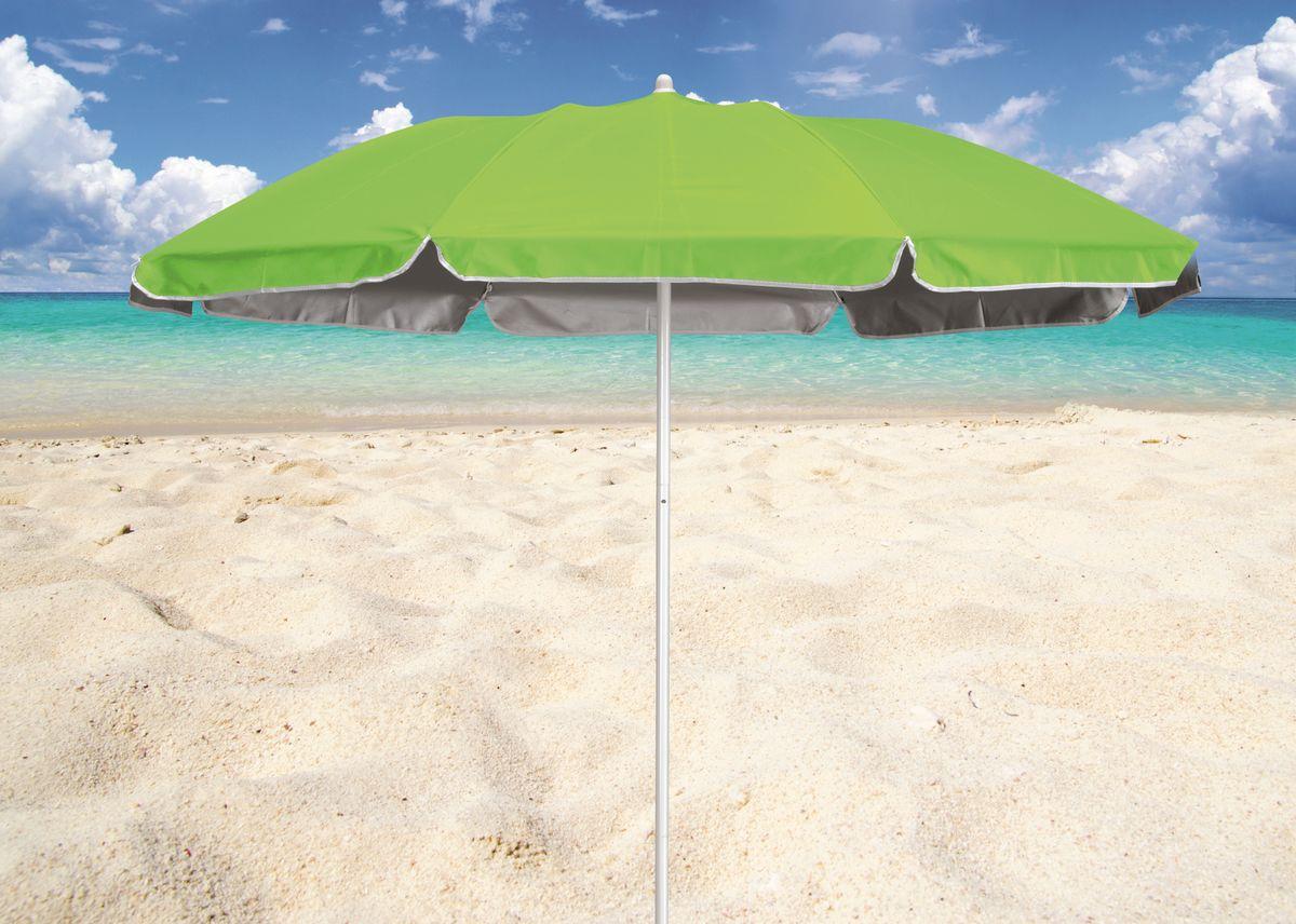 Ombrellone Da Spiaggia Pieghevole.I Migliori Ombrelloni Da Spiaggia Economici E Pratici Prezzi E