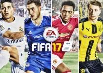 Preordine-Fifa17-Videogioco