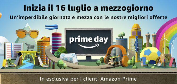 5c6be573a686f6 Sconti Amazon ed Ebay e Coupon Online - Eventi Sottocosto - Coupon