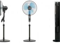 migliori-ventilatori-online
