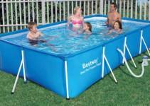 piscina-gonfiabile-offerta