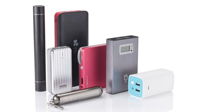 Power Bank batteria esterna offerte