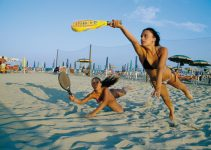 beach-tennis-racchette-migliori