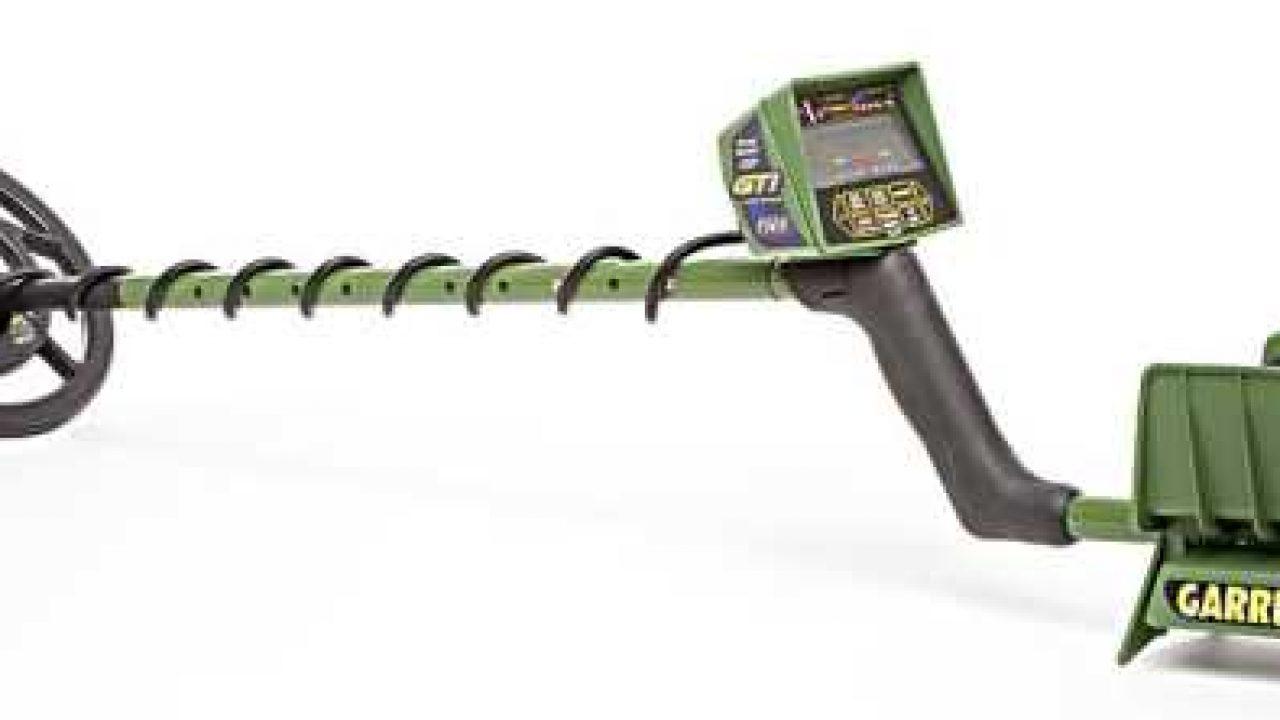 TOPQSC Metal Detector Subacqueo Pinpointer con Vibrazione e indicatore di rilevamento LCD PI Rilevatore di impulsi ad Alta sensibilit/à Metal Detector Professionali