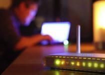 router-modem-wifi-guida