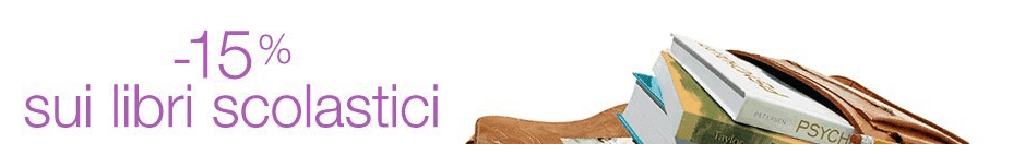 Calendario Scolastico Marche 2020 17.I Migliori Diari Scuola 2019 E 2020 Prezzi Offerte E Promozioni