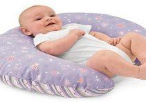 cuscini-allattamento-offerte