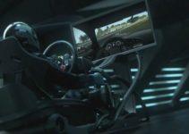 miglior-volante-console-pc