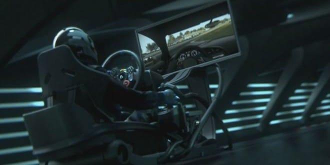 miglior volante console pc