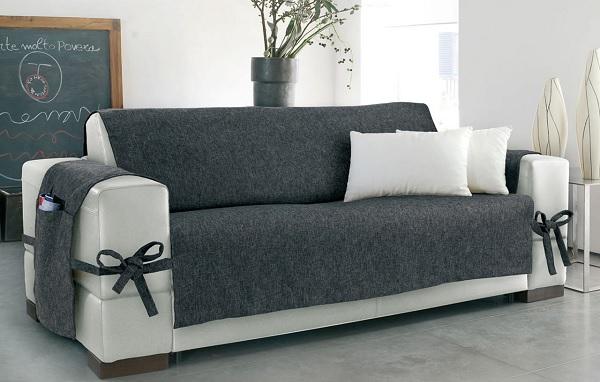 I migliori copridivano prezzi e offerte imperdibili for Prezzi per rivestire un divano