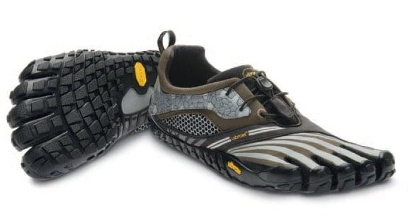 scarpe barefoot offerte