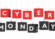 cyber-monday-offerte