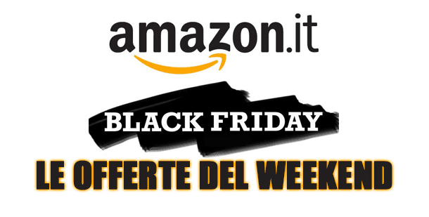 black-friday-amazon-610x407-11