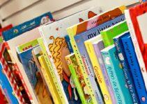 libri-bambini-offerte