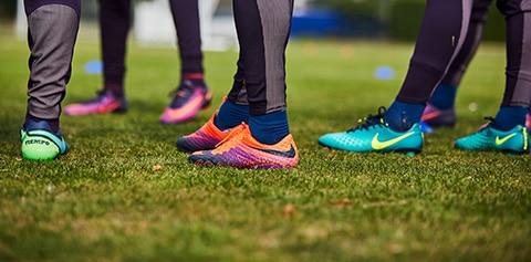 scarpe-calcio-prezzi