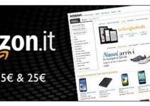 sconto_amazon_offerte