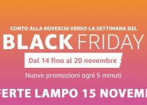 blackfridaynovembre-amazon15