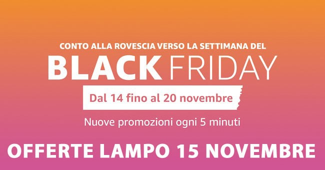 BlackFridayNovembre Amazon15
