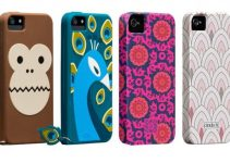 cover-iphone7-6-prezzi
