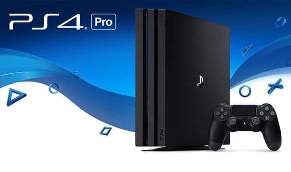 ps-4-pro-prezzo