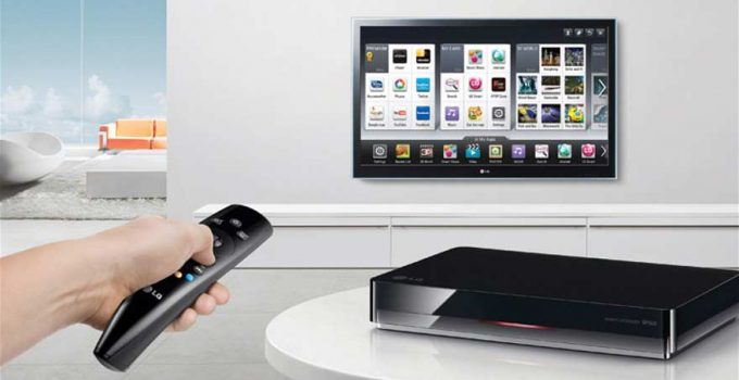 smart-box-tv-prezzi