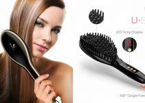 spazzola-capelli-lisciante-offerte