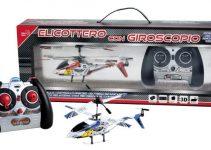 elicottero-radiocomandato-offerta