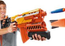 fucili-giocattolo-hasbro-nerf