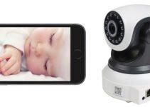 miglior-baby-monitor-offerta