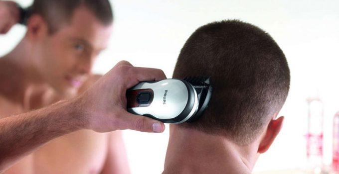 migliore-tagliacapelli-prezzo